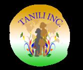 Tanili Inc
