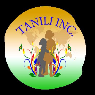 tanilinclogo2